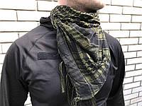 Арафатка (шарф)
