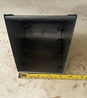 Ковш норийный L=110 мм