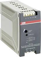 Импульсный источник питания ABB CP-E 12/2.5, 1SVR427032R1000