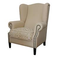 Кресло классическое Hampton Haz
