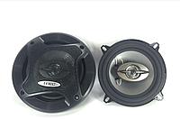 Колонки автомобильные акустика TS UKC 1372E