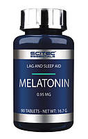 Melatonin 0.95 90 таблеток