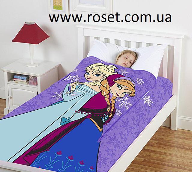 Детское постельное белье Zippy Sack (покрывало-мешок на молнии ... beaef67486e01