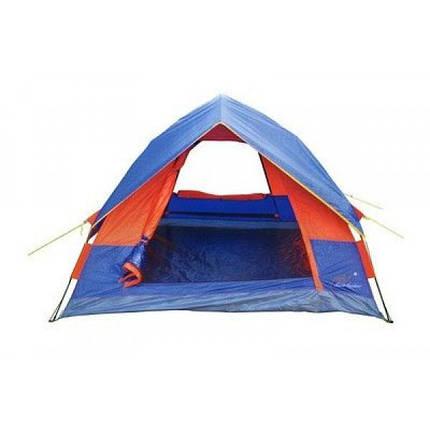 Палатка Mimir X-Art 1830, фото 2