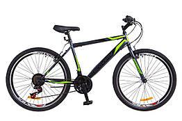 Велосипед городской 26 Discovery Attack 2018