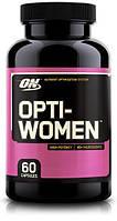 Opti-Women 60 таблеток
