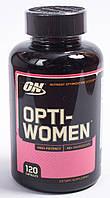 Opti-Women 120 таблеток