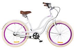 Велосипед городской 26 Dorozhnik Cruise ph 2018
