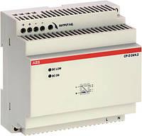 Импульсный источник питания ABB CP-D 24/4.2, 1SVR427045R0400