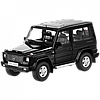 Повторитель поворота Мерседес G-класс (W463)