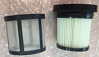 Фильтр HEPA для пылесоса Zelmer 6012010105 (794044) для пылесоса