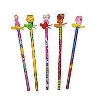 Сувенирные карандаши