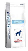 Корм Royal Canin (РОЯЛ КАНИН) MOBILITY C2P+ для собак при заболеваниях опорно-двигательного аппарата 1.5 кг