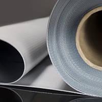 ПВХ-мембрана Plastfoil - Eco 1,2 (20м)