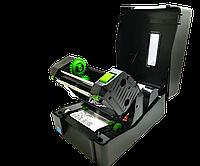 Принтер TSC TE-200, фото 1