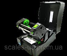 Принтер TSC TE-200