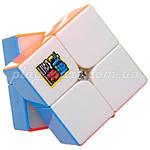 Набор кубиков Рубика MoYu Gift box pack, фото 2