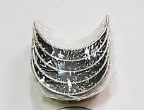 Вкладыши коренные Isuzu 2.2di / D201, Thermo King; 115806
