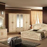 Спальня Рома
