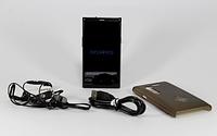 Телефон 920 mini Android 4.2.2 емкостный экран 3.5