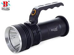 Фонарь BAILONG LED CREE XP-E, фото 3