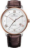 Мужские швейцарские часы Continental 16201-GD856110