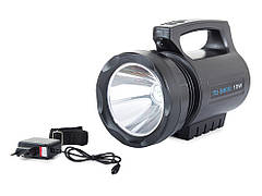 Фонарь BAILONG CREE XM-L T6 LED, фото 2