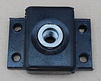 Амортизатор АКСС-400М (подушка двигателя) (700.00.10.020)