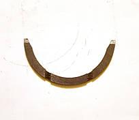 Вкладыши упорные Isuzu C201 Thermo King ; 113404, Оригинал
