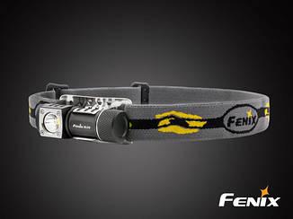 Фонарь FENIX HL50, фото 2