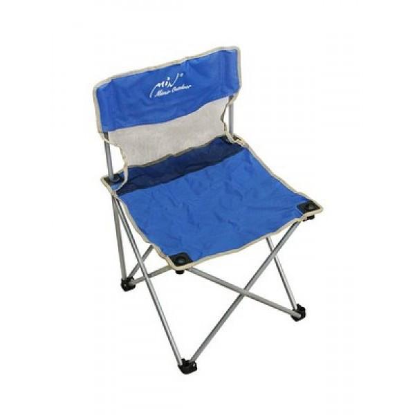 Кресло туристическое Mimir BC016-4