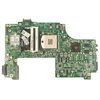 Материнская плата Dell Inspiron N7010 DAUM9BMB6D0 REV:D (S-G1, HM57, DDR3, HD5470 1GB 216-0774007), фото 1
