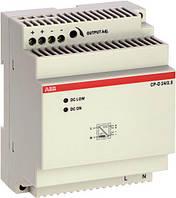 Импульсный источник питания ABB CP-D 24/2.5, 1SVR427044R0200