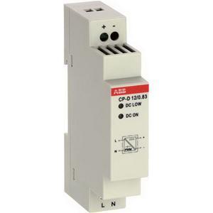 Импульсный источник питания ABB CP-D 24/0.42, 1SVR427041R0000