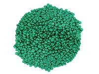 Воск для депиляции «Зеленый»  в гранулах Bella Donna 1000 грм