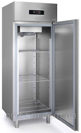 Шкаф холодильный Sagi FD70T