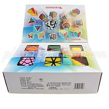 Подарочный набор кубиков Shengshou Gift packed