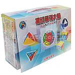 Подарочный набор кубиков Shengshou Gift packed, фото 2