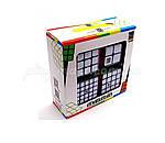 Набор кубиков Рубика MoYu Gift box pack, фото 4