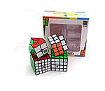 Набор кубиков Рубика MoYu Gift box pack, фото 5