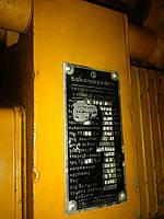 Таль электрическая передвижная цепная 1т, 6.4м Болгария