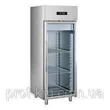 Шкаф холодильный Sagi FD70TPV