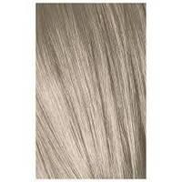 Тонирующий мусс для волос Igora Expert Mousse,100 ml 9,5-1 Пастельный блондин Сандре