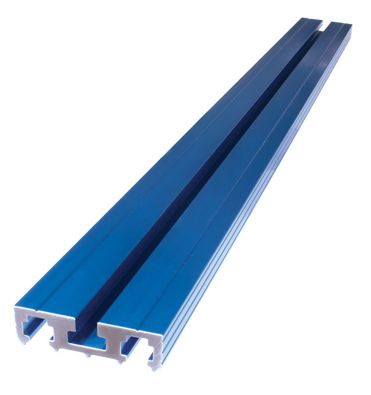 Направляющая Clamp Trak™ L=827,3мм