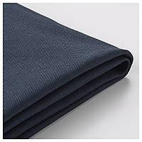 IKEA VIMLE Чехол на угловою часть дивана, Orrsta blue  (003.510.88)