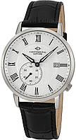 Мужские швейцарские часы Continental 16203-GD154110