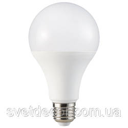 Светодиодная лампа LED Feron  LB-718 18W  40000K
