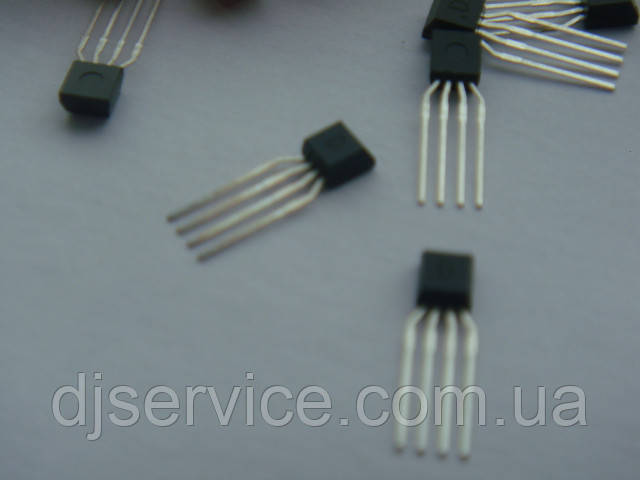 Датчик холла HW-300B для Pioneer plx-500, plx-1000, голов или сканеров 575w, 1200w и 2500w