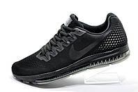 Кроссовки для бега в стиле Nike Zoom All Out, Black