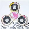 Спиннер (Spinner) Керамико-пластиковый цветной в ассортименте